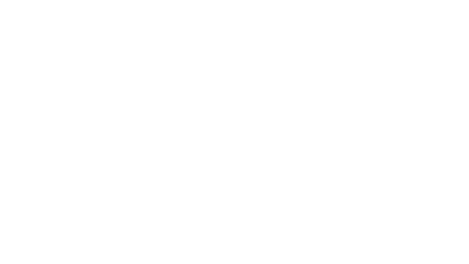 Tournament Pricing